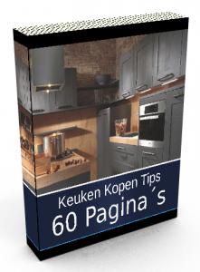 E-book-Keuken-tips-nieuw
