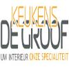 De Groof-logo