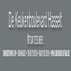 Dekeukenboulevard-logo