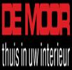 Demoor-logo