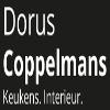 Doruscoppelmans-logo