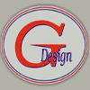 Gdesign-logo