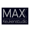 Keukenstudio Max-logo