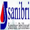 Sanibri-logo