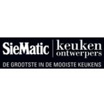 SieMatic Keukens Hasselt