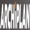 archiplan-logo