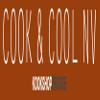 cookencool-logo