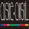 cuisineconseil-logo