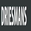 driesmans-logo