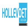 hollevoet-logo