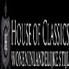 houseofclassics-logo