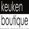 keukenboutique-logo