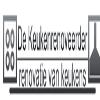 keukenrenoveerder-logo