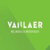 vanlaer-logo