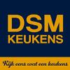 DSM keukens sint-niklaas