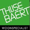 Thijse-logo