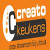 creato-logo