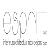 esprit-logo