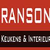 ranson-logo