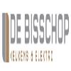 Debisschop-logo