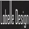 Lobelle-logo