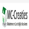 Mc-creaties-logo