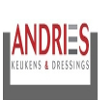 andries-logo