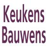 bauwens-logo