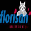 florisan-logo