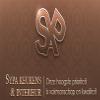 logo sypa keukens