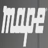 mape-logo