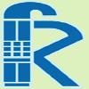 redant-logo