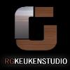 rgkeukenstudio-logo