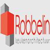 robbelin-logo