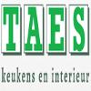 taes-logo