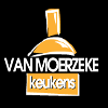 van moerzeke-logo