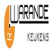 warande-logo