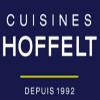 Hoffelt-logo