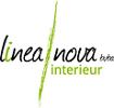 Linea-logo