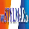 Stylmar-logo