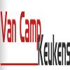 Vancamp-logo