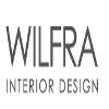 Wilfra-logo