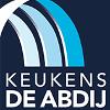 abdij-logo