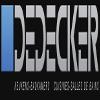 dedecker-logo