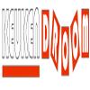 keukendroom-logo