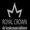 keukenkamer-logo