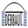 Debbaut-logo