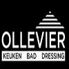 ollevier-logo