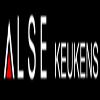 Alse-logo