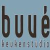 Buve-logo